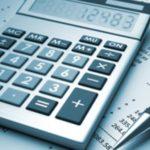 Crédit d'impôt pour l'installation d'une pompe à chaleur aérothermique pour 2016