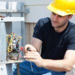 Conseils et astuces sur l'entretien d'une pompe à chaleur